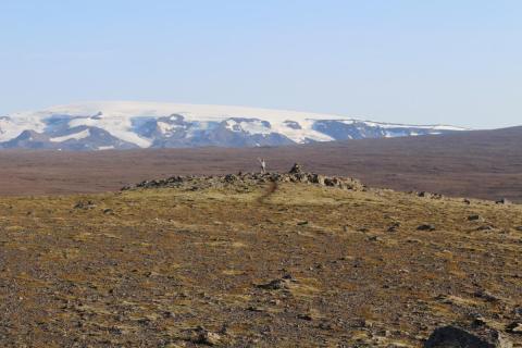 paisaje
